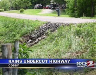 rain-undercut-highway