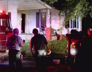 sjfd-battles-overnight-house-fire