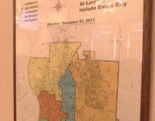 council-nixes-proposed-redistricting-map