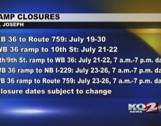 upcoming-ramp-closures