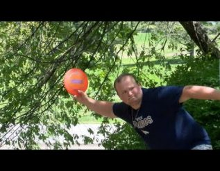disc-golf-is-taking-flight-in-st-joseph
