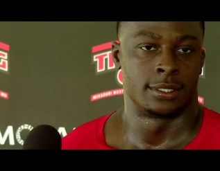 chiefs-rookie-wide-receiver-cornell-powell-talks-about-proving-himself