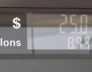gas-prices-up-nearly-1-from-last-independence-day-2