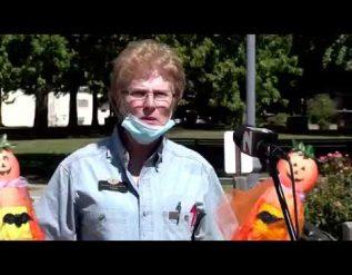 pumpkinfest-goes-virtual