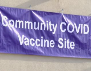vaccine-clinic-offers-chiefs-prizes-tickets