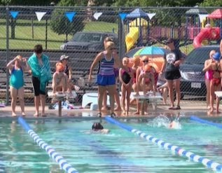 summer-swim-teams-return-to-competition