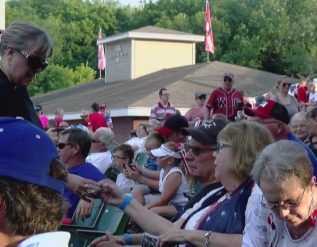 fans-coming-out-to-mustangs-games