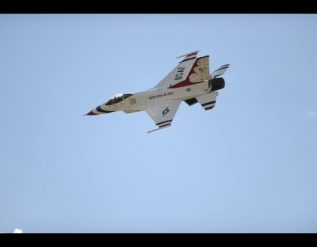 masks-required-at-sound-of-speed-airshow