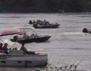 the-6th-annual-catfish-chasers-tournament-returning-to-st-joseph
