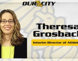 grosbach-named-interim-leader-of-griffon-athletics-search-consultant-selected