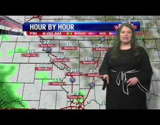 a-rainy-and-cool-friday-ahead