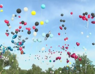 balloon-release-ceremony-held-for-elwood-drowning-victim
