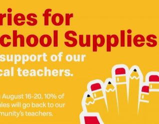 local-mcdonalds-participate-in-second-annual-fries-for-school-supplies-fundraiser