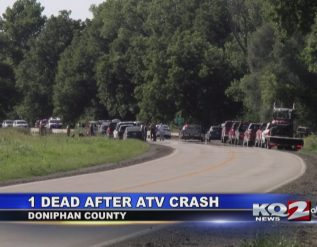1-dead-after-atv-crash-in-doniphan-county