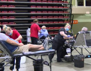 mayors-blood-drive-draws-small-crowd-during-critical-blood-shortage