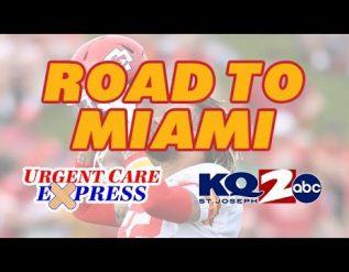 kq2-road-to-miami-part-1