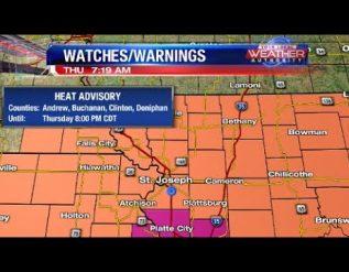 heat-advisory-in-effect-through-8-pm-2
