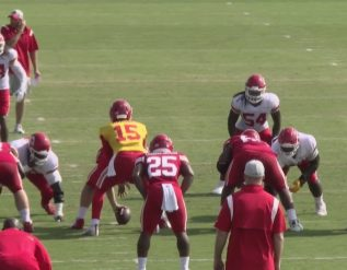 chiefs-defense-impresses-during-monday-practice