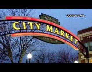 river-bluff-at-river-market