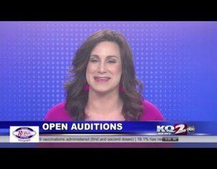 st-joseph-symphony-open-auditions