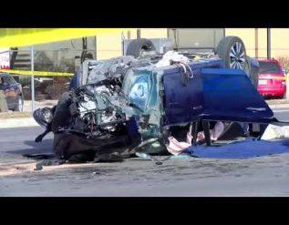 police-identify-victim-in-fatal-belt-highway-crash