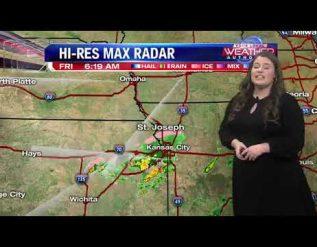 rain-snow-mix-develops-today