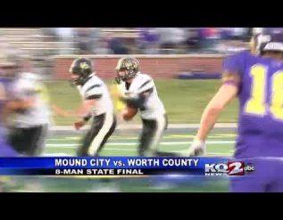 mound-city-wins-state