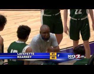 kearney-bulldogs-hold-off-lafayette-in-class-5-district-16-semifinal