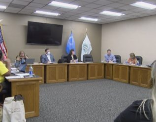 some-parents-disappointed-with-sjsd-mask-policy