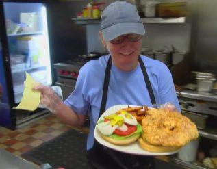 southside-restaurant-gives-back