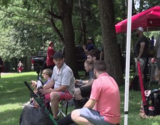 over-90-disc-golfers-played-in-the-st-joseph-showdown-disc-golf-tournament