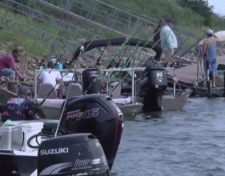 200-fishing-teams-participating-in-6th-annual-catfish-chasers-tournament-in-st-joseph