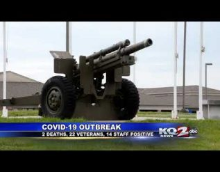 2-covid-19-deaths-reported-at-cameron-veterans-home-as-facility-battles-outbreak