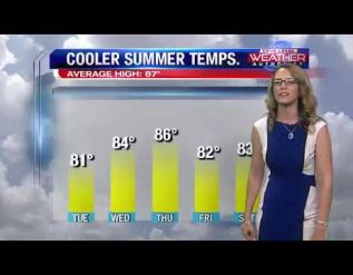 a-cool-summer-day-for-tuesday-then-rain-chances-move-in