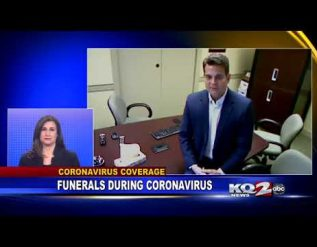 funerals-during-a-pandemic