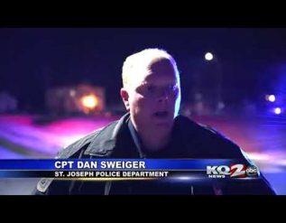 sjpd-investigating-fatal-shooting