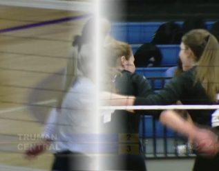 central-tops-patriots-in-five-sets-tuesday-night