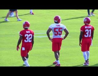 chiefs-ready-for-camp