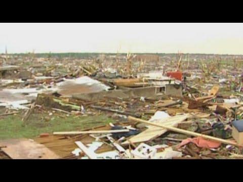 st-joseph-remembers-joplin-tornado-10-years-later