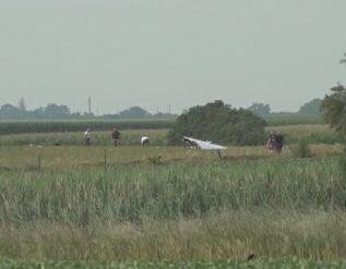 mo-couple-killed-in-plane-crash