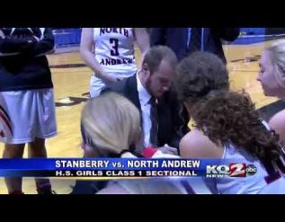 stanberry-takes-down-north-andrew