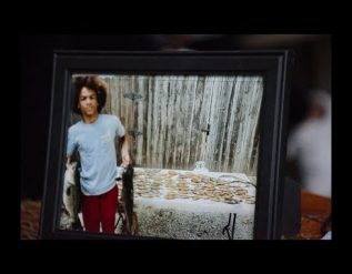 local-mom-shares-story-of-sons-death-by-suicide-brings-awareness-to-issue