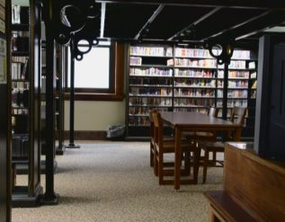 library-excited-for-expansion-into-downtown-building