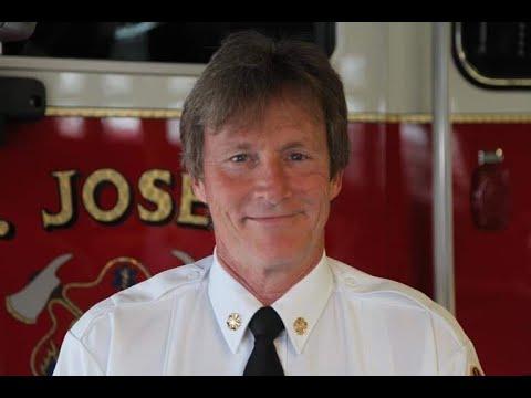 st-joseph-fire-chief-announces-retirement