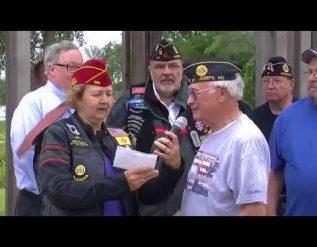 why-american-legion-riders-ride