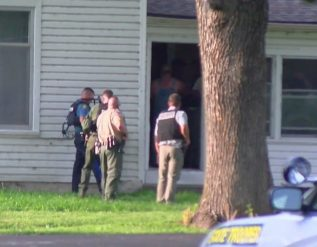 one-in-custody-following-andrew-county-standoff
