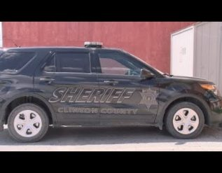 a-3-year-old-died-after-a-farm-equipment-accident-in-clinton-county-on-friday