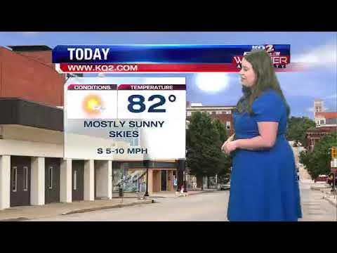 a-warm-and-sunny-tuesday-ahead-3