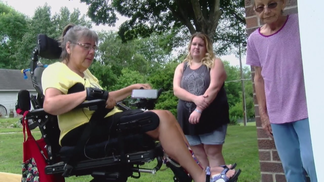 paralyzed-mother-returns-to-a-renovated-home