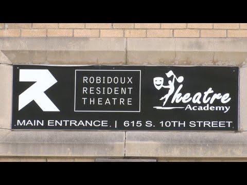robidoux-resident-theatre-announces-2021-2022-season